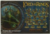 LOTR 3036 Warriors of Rohan™